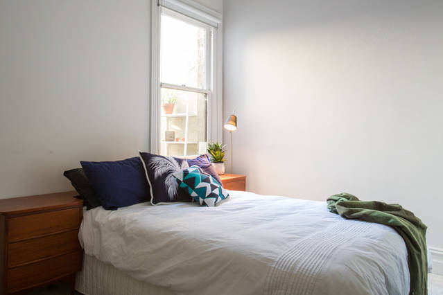 airbnb cleaning service melbourne